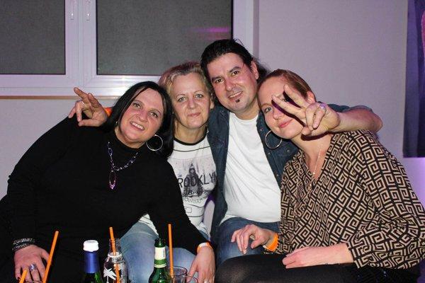 Ü30_Party_MORITZ_0034.jpg