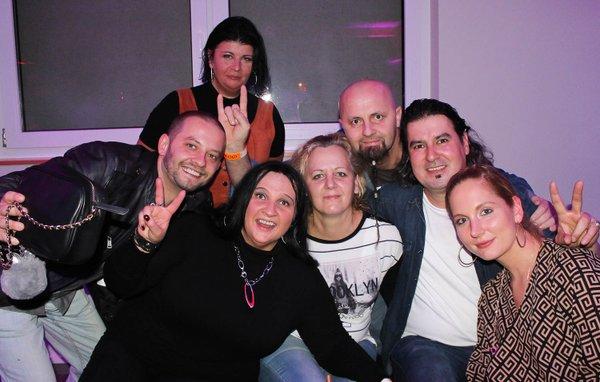 Ü30_Party_MORITZ_0035.jpg