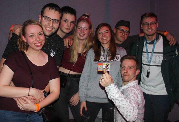Ü30_Party_MORITZ_0043.jpg