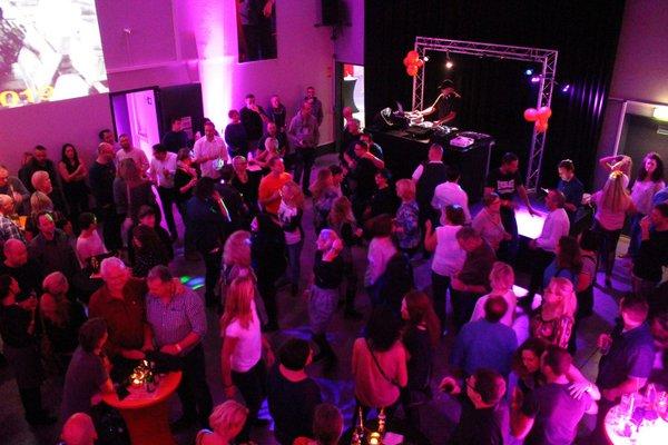 Ü30_Party_MORITZ_0046.jpg
