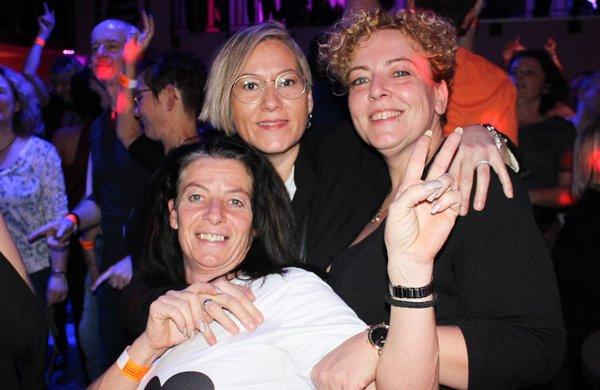 Ü30_Party_MORITZ_0050.jpg