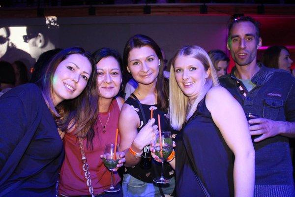 Ü30_Party_MORITZ_0054.jpg