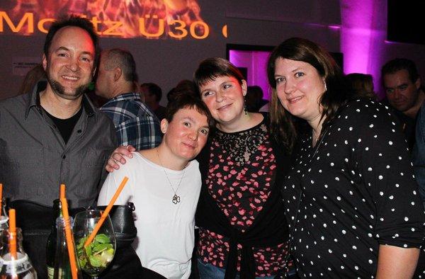 Ü30_Party_MORITZ_0060.jpg