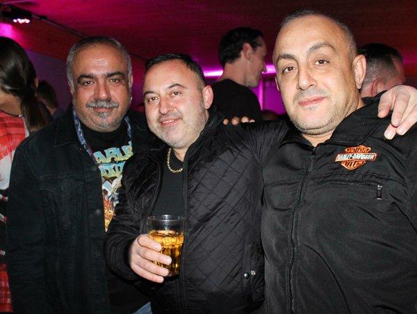 Ü30_Party_MORITZ_0062.jpg