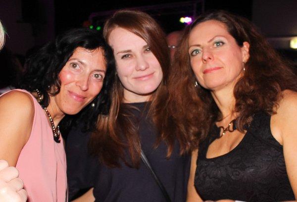 Ü30_Party_MORITZ_0065.jpg
