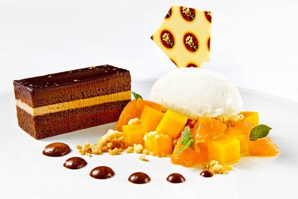 PALAZZO_STR_1920_Dessert.jpg