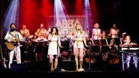ABBA-world-revival.jpg