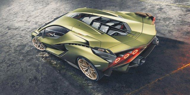 AUTO_Lamborghini.jpg