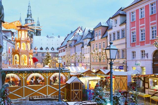 ansbacher-weihnachtsmarkt.png