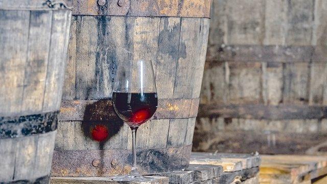 Weingaertner.jpg