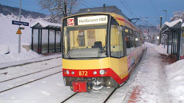 Bahn.jpg
