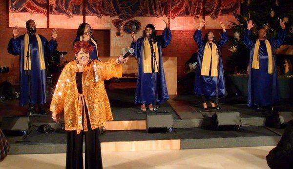 BGA20_Black_Gospel_Angels_002_c_Petra_Heidemann_MeppenerTagespost.jpg