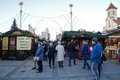 ludwigsburger-barock-weihnachtsmarkt-1.jpg