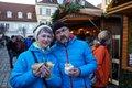 ludwigsburger-barock-weihnachtsmarkt-2.jpg