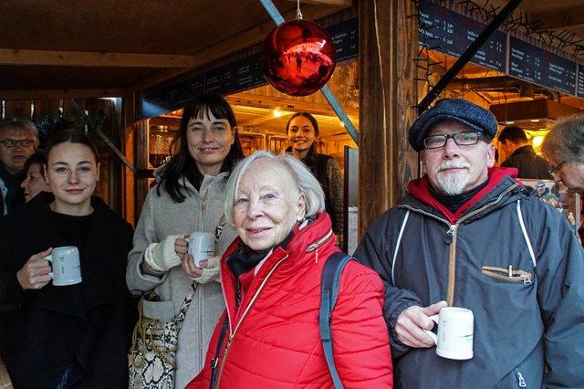 ludwigsburger-barock-weihnachtsmarkt-3.jpg