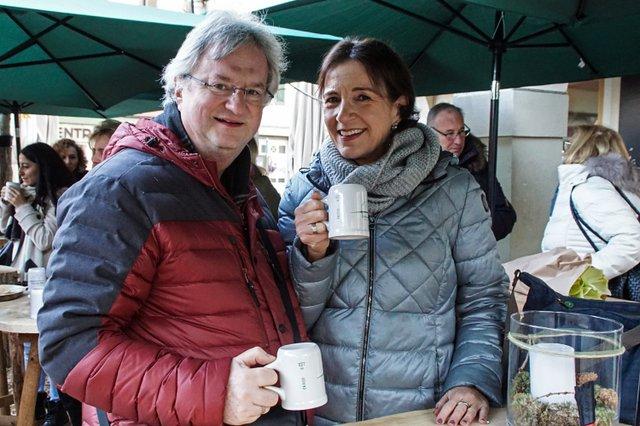 ludwigsburger-barock-weihnachtsmarkt-5.jpg