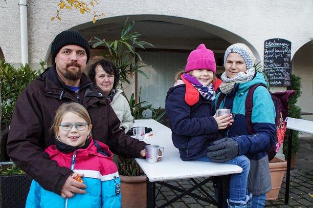 ludwigsburger-barock-weihnachtsmarkt-6.jpg