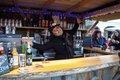 ludwigsburger-barock-weihnachtsmarkt-9.jpg