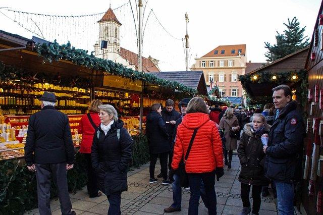 ludwigsburger-barock-weihnachtsmarkt-12.jpg