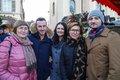 ludwigsburger-barock-weihnachtsmarkt-13.jpg
