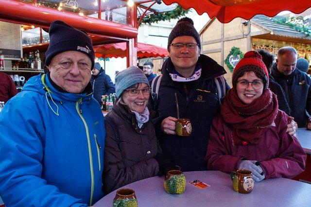 ludwigsburger-barock-weihnachtsmarkt-14.jpg