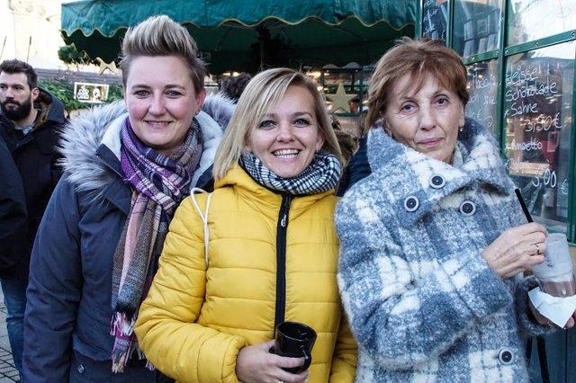 ludwigsburger-barock-weihnachtsmarkt-16.jpg