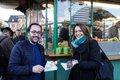 ludwigsburger-barock-weihnachtsmarkt-17.jpg