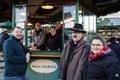 ludwigsburger-barock-weihnachtsmarkt-18.jpg