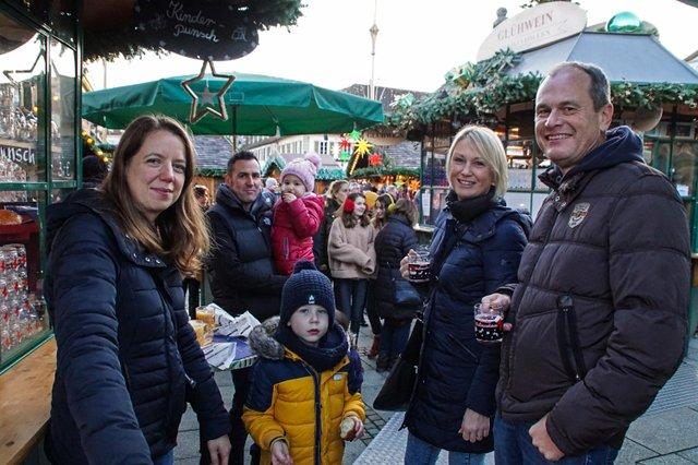 ludwigsburger-barock-weihnachtsmarkt-19.jpg