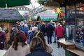 ludwigsburger-barock-weihnachtsmarkt-20.jpg