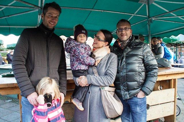 ludwigsburger-barock-weihnachtsmarkt-22.jpg