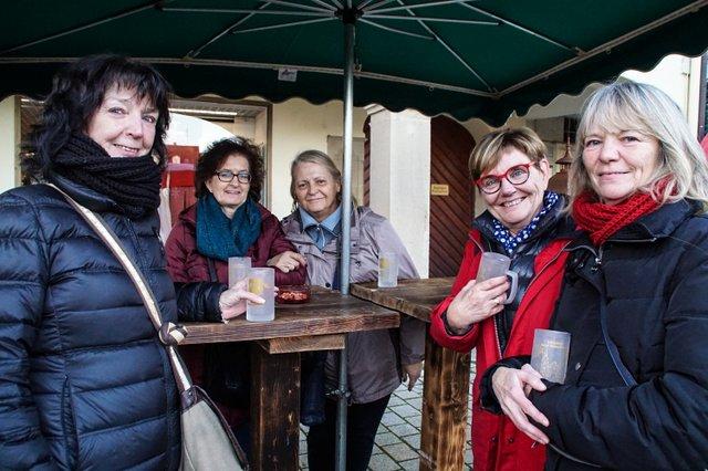 ludwigsburger-barock-weihnachtsmarkt-23.jpg