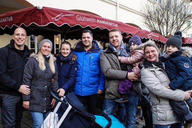 ludwigsburger-barock-weihnachtsmarkt-26.jpg