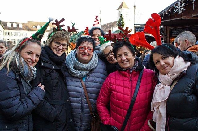 ludwigsburger-barock-weihnachtsmarkt-27.jpg