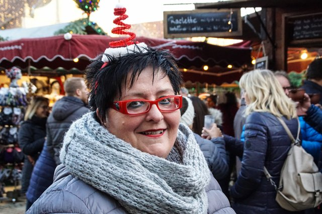 ludwigsburger-barock-weihnachtsmarkt-28.jpg