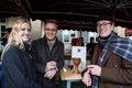 ludwigsburger-barock-weihnachtsmarkt-30.jpg