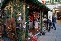ludwigsburger-barock-weihnachtsmarkt-31.jpg