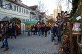 ludwigsburger-barock-weihnachtsmarkt-32.jpg