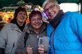 ludwigsburger-barock-weihnachtsmarkt-33.jpg