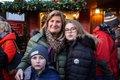 ludwigsburger-barock-weihnachtsmarkt-34.jpg