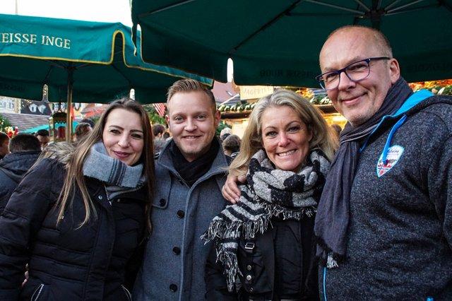 ludwigsburger-barock-weihnachtsmarkt-35.jpg