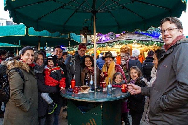 ludwigsburger-barock-weihnachtsmarkt-36.jpg