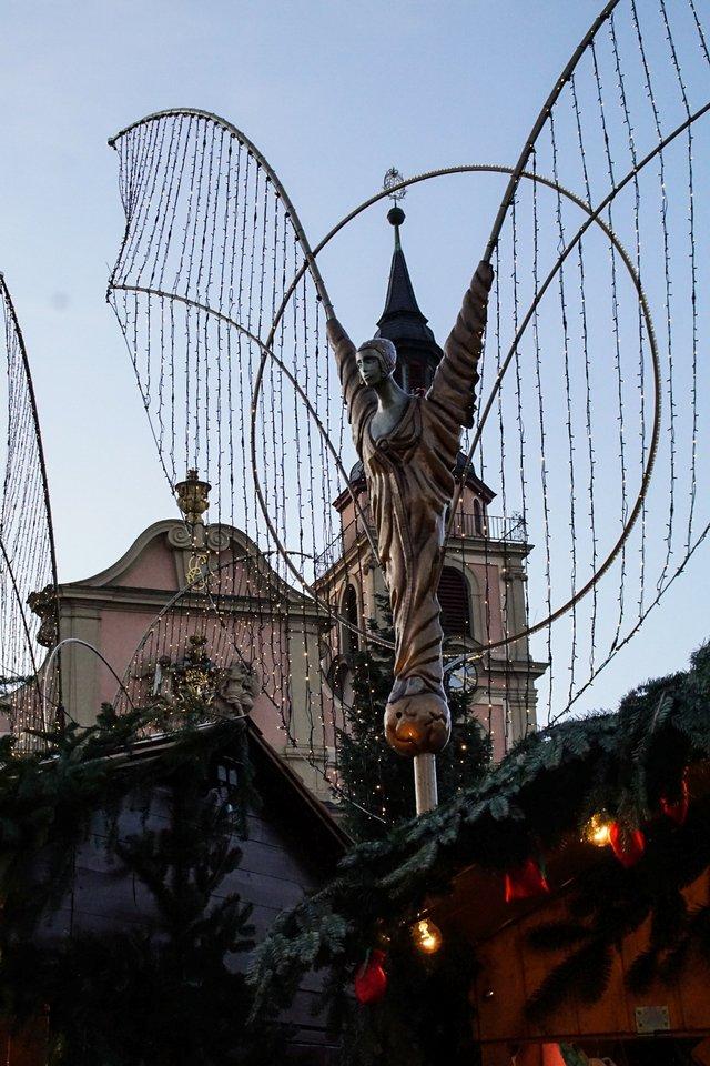 ludwigsburger-barock-weihnachtsmarkt-38.jpg
