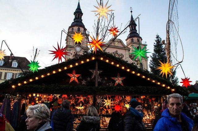 ludwigsburger-barock-weihnachtsmarkt-39.jpg