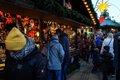 ludwigsburger-barock-weihnachtsmarkt-40.jpg