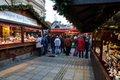 ludwigsburger-barock-weihnachtsmarkt-41.jpg