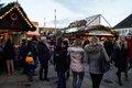 ludwigsburger-barock-weihnachtsmarkt-42.jpg
