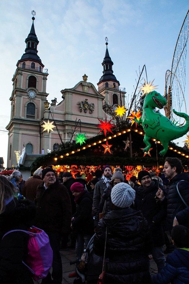 ludwigsburger-barock-weihnachtsmarkt-44.jpg