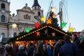 ludwigsburger-barock-weihnachtsmarkt-45.jpg