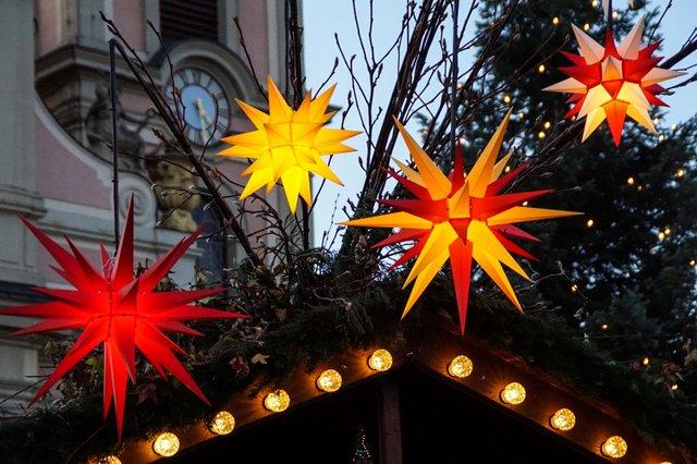 ludwigsburger-barock-weihnachtsmarkt-46.jpg